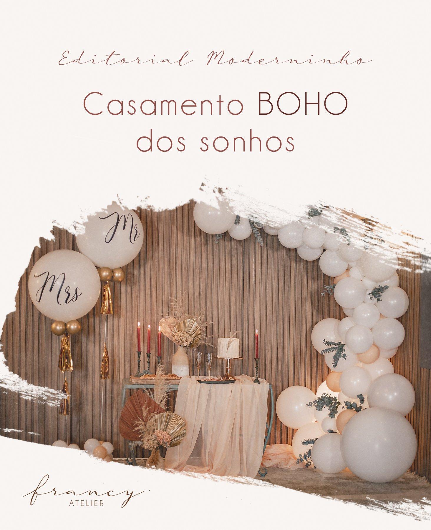 Capa - Editorial Moderninho