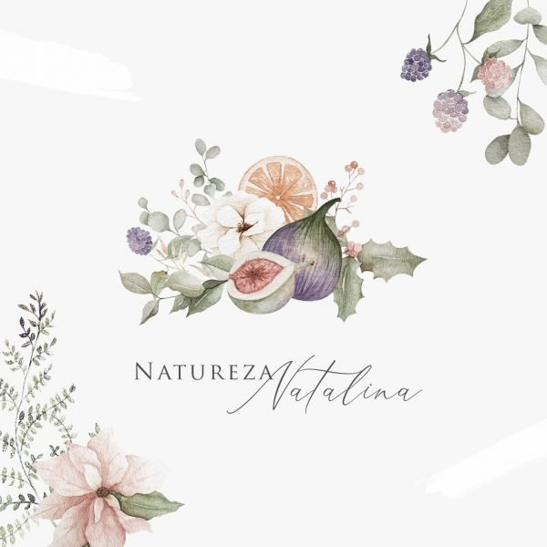 Natureza Natalina